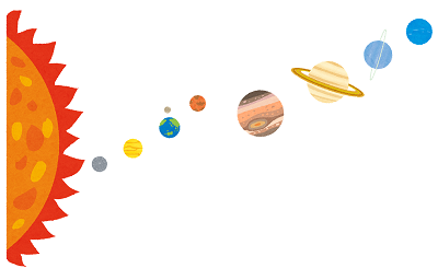 space_solar_system