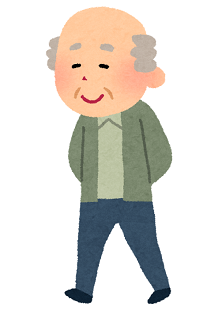 walking3_oldman