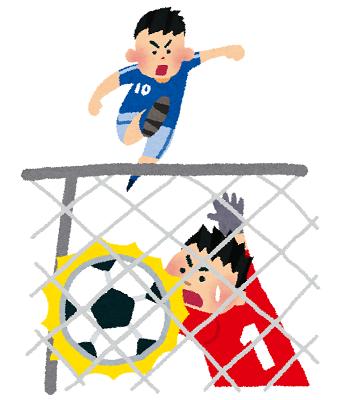soccer_score