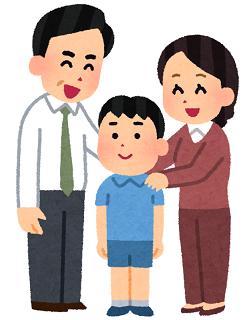family_kitai