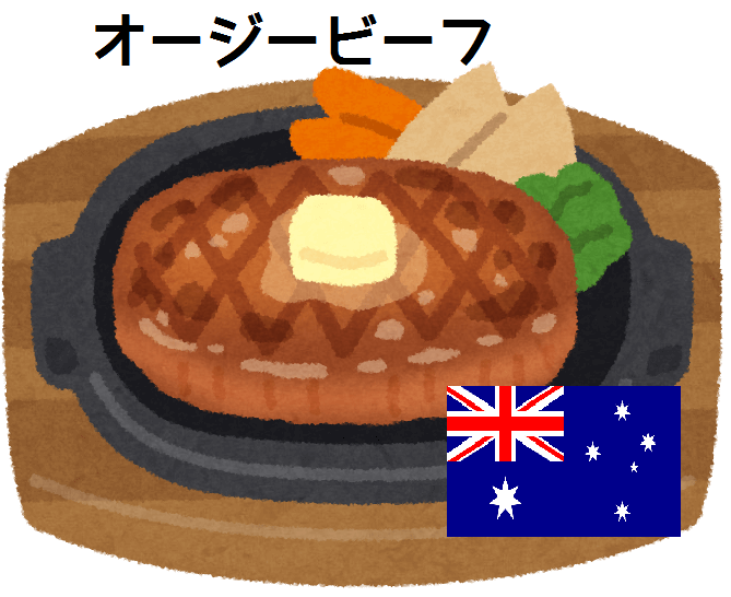 food_beefsteak