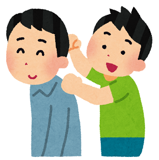 katatataki_father