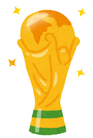 worldcup-1