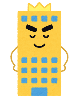company_character3_king