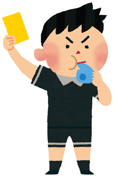 referee_yellowcard