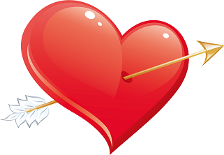 heart833