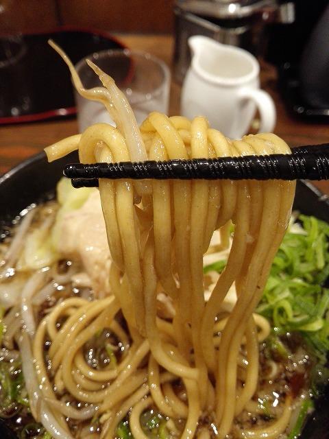 ちぇりー亭6