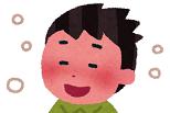 jitensya_yopparai2
