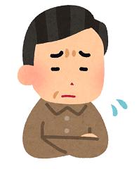 shinpai_ojisan
