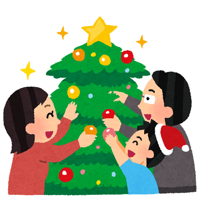 tree_kazaritsuke_family
